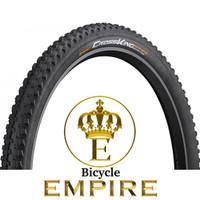 Ban Luar Sepeda MTB Continental Cross King 27 5 x 2.2 ShieldWall