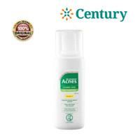 Acnes Foaming Wash 100ml / Pembersih Wajah / Face Wash