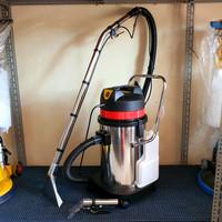 Vacuum Cleaner Extractor BB-30SC