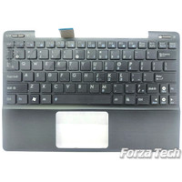 Keyboard ASUS Eee PC 1018PB 1018P 1018 13G0A282AP100-10 13NA-28A0U011A