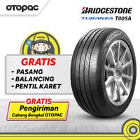 Ban Mobil Bridgestone TURANZA T005 175/65 R14
