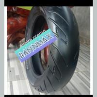 BAN BELAKANG NMAX 140/70-13 TUBLES