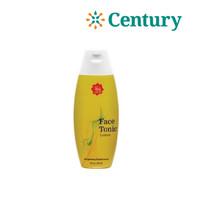 (6 Pcs) Viva Face Tonic Lemon 100ml / Toner / Penyegar Wajah