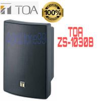 speaker TOA ZS-1030B
