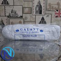 Bantal dan Guling Galaxy Dacron - Guling