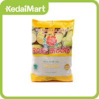 Gula Pasir Rosebrand 1 Kg
