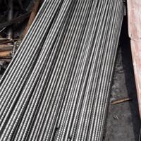 tie rod bekisting 15/17 (16mm)