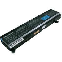 Baterai Toshiba Satellite A80 A85 A100 A105 A135 M105 M115 M45 PA3465U