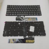 Keyboard Lenovo Flex6-14ARR Flex 6-14IKB Yoga 530-14IKB 530-14ARR