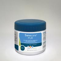 Sanocare PUR Inve / Desinfektan Tambak Udang