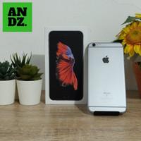 Apple Iphone 6S Plus 32GB Resmi IBOX