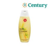( 6 Pcs ) Viva Milk Cleanser Lemon 100ml / Pembersih Makeup