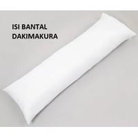 Isi Bantal Dakimakura - Full Body Pillow