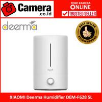 XIAOMI Deerma Humidifier DEM-F628 5L