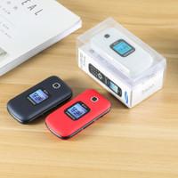 Handphone Samsung B311V NEW Hot Sale