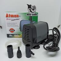 Pompa ATMAN AT 103 1300 L/H