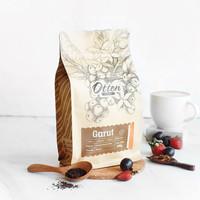 Biji / Bubuk Kopi Arabica Garut Honey Process 500gr
