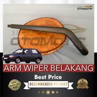 WIPER ARM BELAKANG STARLET / GAGANG WIPER BELAKANG STARLET