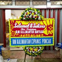 Papan Bunga Jakarta Tangerang Indonesia