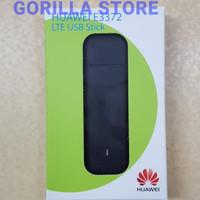 MODEM USB 4G Huawei E3372 150Mbps