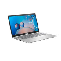 Asus VivoBook A416JP i5-1005G1 4GB 512GB SSD MX330 2GB WIN10+OHS 14FHD