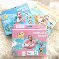Baby flow swimtrainer modern