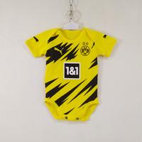 Jumper Bola Bayi Borussia Dortmund / Jumper Bayi Borussia Dortmund
