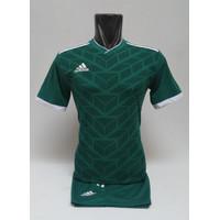 Setelan futsal Anak/kaos bola anak/Baju Jersey Futsal  [ADS281AN]