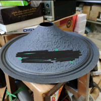Kertas Daun Speaker 12 Inchi Audax ACR 1230 Pro