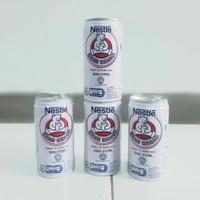 Susu beruang / Bear Brand 189 ml