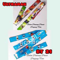 Balon Pentung BT21/ Ultraman Panjang 70cm