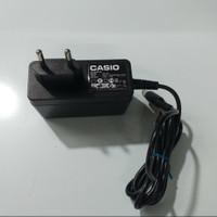 Adaptor Keyboard Casio CTK 431 CTK 450 CTK 470 CTK 480 CTK 471