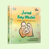 jurnal bayi muslim