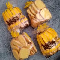 bagelan bagelan Bandung raya