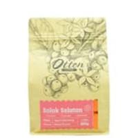 Biji / Bubuk Kopi Arabica Solok Selatan Honey Process 200gr