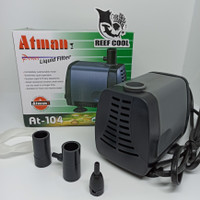 Pompa ATMAN AT 104 2000 L/H