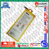 Batrai Huawei Honor 4C CHM-U01 C8818 Baterai HB444199EBC+ Batre Origin