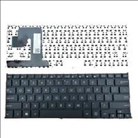 Keyboard Laptop Asus VivoBook Flip 12 TP203 TP203N TP203NAH - NEW