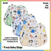 B128 Baby Pants Celana Dalam Bayi CD Pop SNI Motif Lucu Warna Unisex