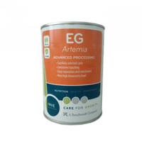EG Artemia Inve