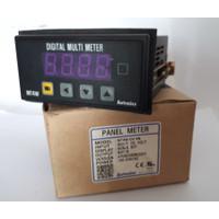 Panel Meter MT4W-DV-4N Autonic (second)