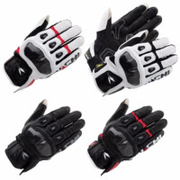 Sarung Tangan Taichi RST410 /Gloves Taichi RST 410 Full Touch Screen