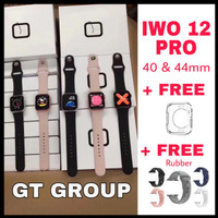 Smartwatch IWO 9 X 10 apple original clone watch iwatch 4 NEW VERSION