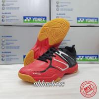 sepatu badminton yonex tokyo original