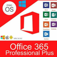 microsoft office 365 lifetime for win 8,10 dan mac catalina ke atas