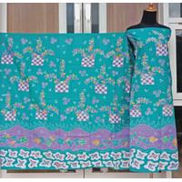 Batik Umiromlah Bahan Kain Batik Full Tulis Madura Pamekasan 2110277