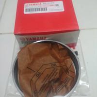 mangkok ganda otomatis clucth lonceng yamaha jupiter z vega r 18T 5TP
