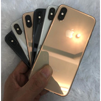 iPhone XS SECOND