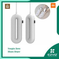 Youpin Zero Shoes Dryer Pengering Sepatu Sterilizer Portable