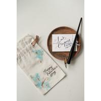 Love Coupons - Gift / Calligraphy / Kartu Ucapan